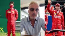 F1 - Ferrari : Irvine : «La dynamique est vraiment foireuse»