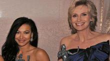 Rivera: l'ex collega di Glee ricorda l'attrice a un mese dalla scomparsa