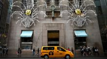 Life without LVMH? How Tiffany might fare without the luxury giant