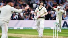 'What a turnaround': Disbelief over 'crazy' Ashes drama at Headingley