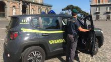 Napoli, denunciati 24 furbetti del reddito di cittadinanza