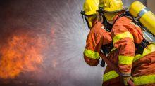 Good News des Tages: Zwei Kinder retten ihre Oma vor Hausbrand
