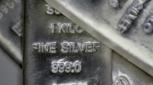 The 3 Top Silver ETFs