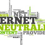 Net Neutrality Explained: What It Means (and Why It Matters)