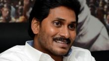 Andhra Pradesh shouldn't oppose Jagan Mohan Reddy's push for English; its role in South's growth story is well-documented