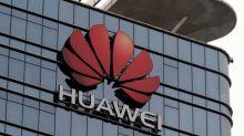 EUA realizaram vigilância secreta da Huawei, dizem promotores