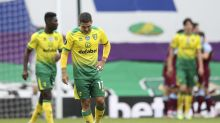 Norwich relegated, Reds home record spoilt