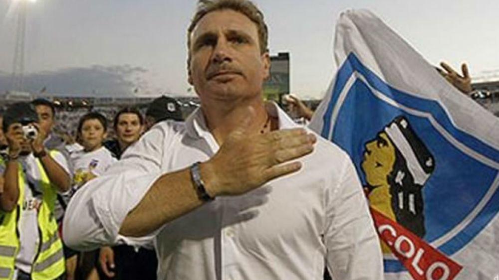 Los entrenadores argentinos, un sinónimo de éxito en Chile