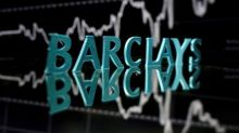 Barclays names Gruber as chemicals head for Europe and Middle East: source