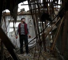 Armenia Fears Putin Isn't Coming to Help in Nagorno-Karabakh