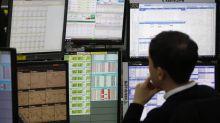 Seúl sube ante las expectativas de ligero aumento del precio del crudo