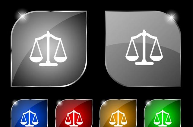 The Best Legal Apps For Lawyers!