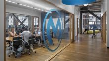 Why MuleSoft, Square, and HealthEquity Jumped Today