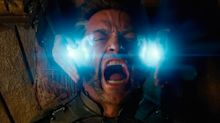 X-Men: Days of Future Past 'like Usual Suspects'