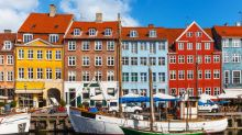 Copenhagen hotels: 10 best budget options