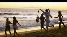 Gigi Hadid Directed the New Joe Jonas Music Video, Starring The Fat Jew & Candice Huffine
