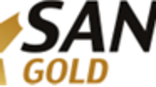 Santa Fe Gold Signs Letter Agreement with Texas Mineral Resources Corp to Jointly Explore and Develop a Targeted Silver Property Within the Black Hawk Mining District in New Mexico