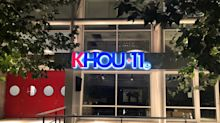 KHOU opens satellite studio downtown near Discovery Green