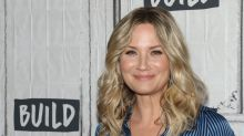 Jennifer Nettles on 'extreme' gender imbalance in country music: 'I don't think this will be able to last much longer'