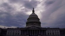 Congressional Democrats, White House set for Saturday talks on coronavirus bill