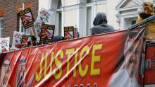 Turquía pide justicia por el asesinato de Khashoggi en virtud del derecho internacional