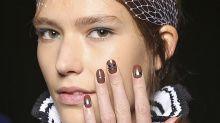 Explosión de color y originales diseños, ¡así llevarás tus uñas esta primavera!