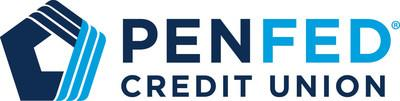 PenFed Ranks among America's Most Convenient Credit Unions