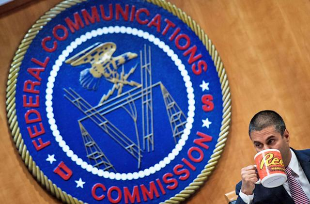 FCC loses bid to cut tribal broadband subsidies