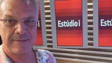 Pedro Bial comenta sobre as vítimas de João de Deus: 'A verdade bateu à nossa porta'