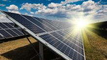 3 Red Flags From Canadian Solar's Earnings Report