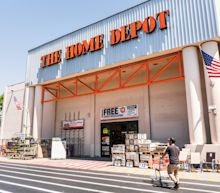 Coronavirus, consumer confidence, Home Depot earnings: What to know in markets Tuesday