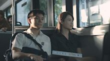 Singapore films, 'Wet Season' and 'A Land Imagined', pick up 10 Golden Horse Award nominations