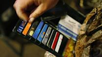 Small Banks Want a Piece of Data Breach Settlements