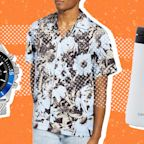 The 10 Best Father's Day Gifts on Sale at Nordstrom Right Now