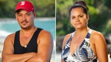 Survivor Reveals 20 Champs Returning for Winners at War-Themed Season 40