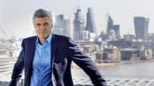 WPP reels under Mark Read while Sir Martin Sorrell's S4 adds deals