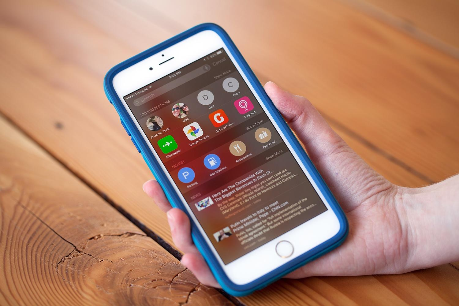 23 annoying problems with iOS 9, and how to fix them