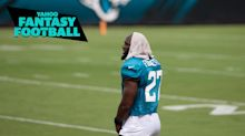 Fantasy Football Podcast: Evaluating every offensive coaching change, plus Leonard Fournette era ends in Jacksonville
