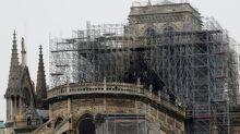 Família de bilionário Arnault e LVMH doam 200 mi de euros para reconstrução de Notre-Dame