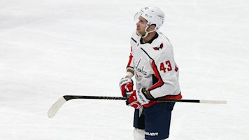 How can Tom Wilson redeem himself?