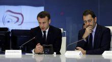 «Gilets Jaunes» sur les Champs-Elysée: comment le gouvernement est devenu inaudible