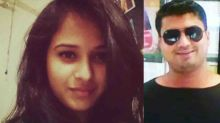 Sushant's Ex manager Disha Salian's friend Steve Pinto died in car accident !