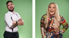 TV tonight: romance blossoms as First Dates returns