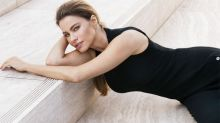 Sofía Vergara Plans to Get Breast Reduction Surgery in 10 Years