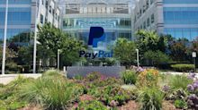 PayPal discloses $228M in losses on strategic investments in Uber, MercadoLibre