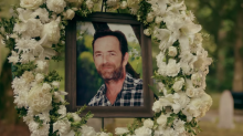 'Riverdale' Grapples With Luke Perry's Death in NYCC Trailer (Video)