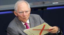 Milliarden für Atomkonzerne – plus etwa 700 Millionen Euro Zinsen