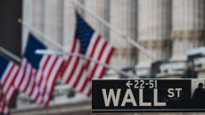 Market Recap: Wednesday, June 16
