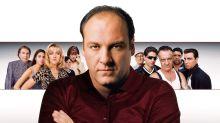 """Cuando James Gandolfini ('Los Soprano') amenazó con """"dar una paliza"""" a Harvey Weinstein"""