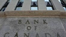 What would happen if the banks in Canada collapsed?